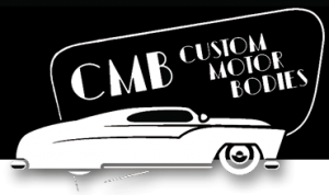 custom-motor-bodies-logo