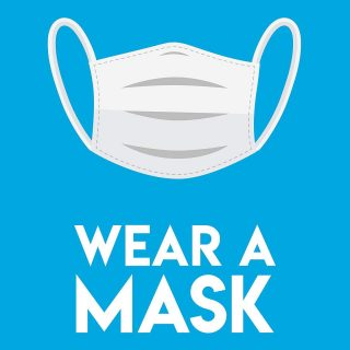 Please wear a face mask when visiting our workshop. NO visitors without appointment until further notice. #protectingusprotectingyou #wearamask #keepsafe Thank you